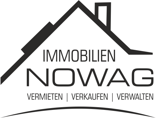 Immobilien Nowag