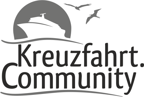 Kreuzfahrt community