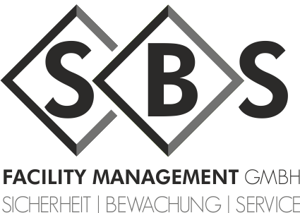 SBS Facility Management