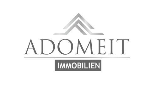 Logo_Adomeit Immobilien