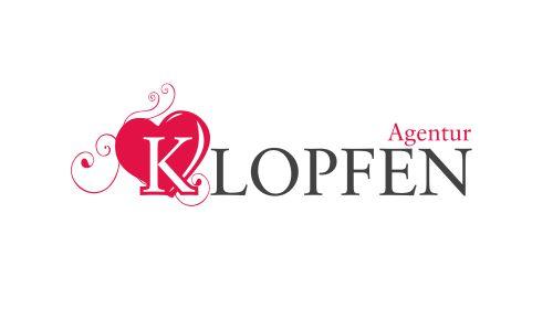 Logo_Agentur Herzklopfen