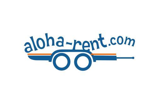 Logo_Aloha Rent