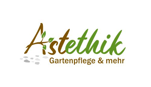 Logo_Astethik