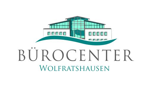 Logo_Bürocenter Wolfratshausen