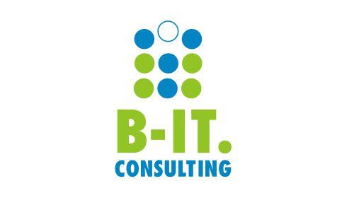 Logo_BitConsulting