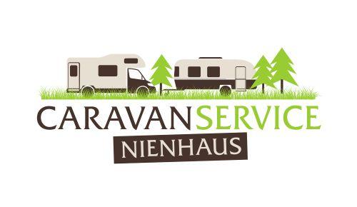 Logo_CaravanserviceNienhaus