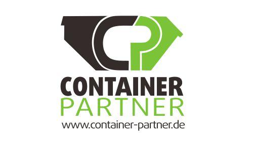 Logo_Container Partner