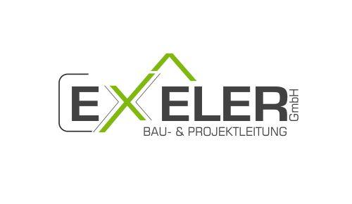 Logo_Exeler
