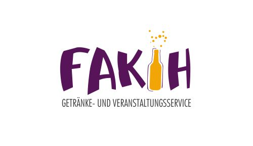 Logo_Fakih