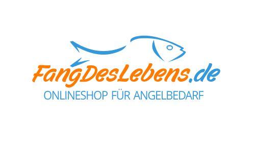 Logo_Fangdeslebens