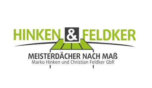 Logo_HinkenundFeldker