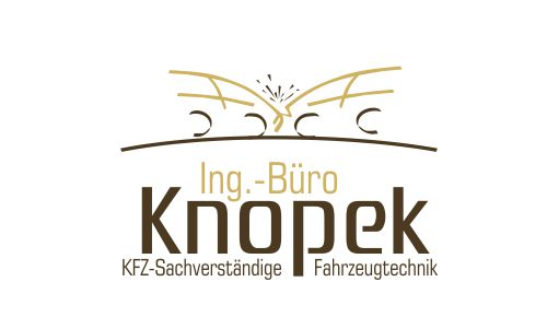 Logo_IngBüro Knopek