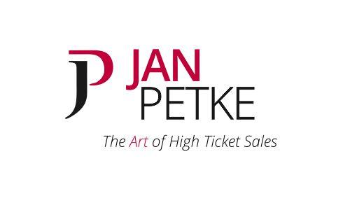 Logo_Jan Petke