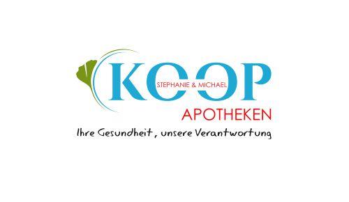 Logo_Koop Apotheken