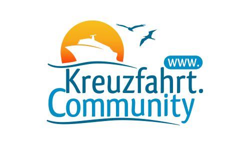 Logo_Kreuzfahrkommunity