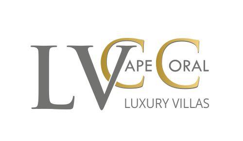 Logo_LVCC