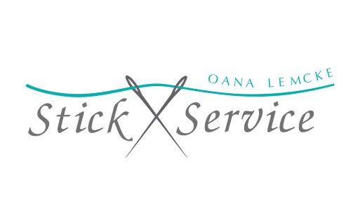 Logo_Osana Lemcke