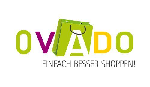 Logo_Ovado