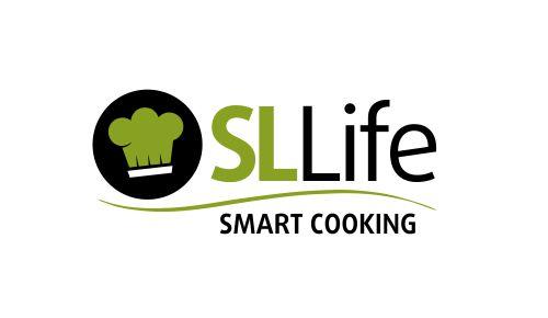 Logo_SLLife