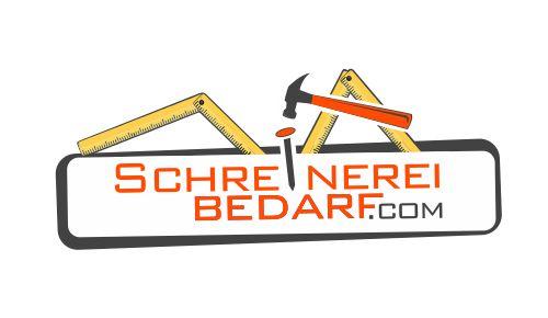 Logo_Schreinereibedarf