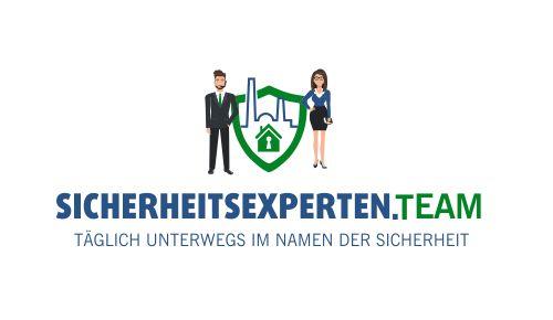 Logo_Sicherheitsexperten