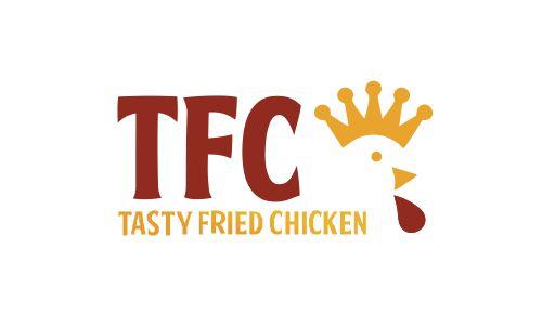Logo_TFC