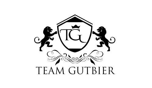 Logo_Team Gutbier