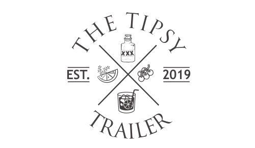 Logo_The Tipsy Trailer