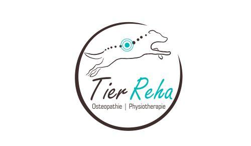 Logo_TierReha