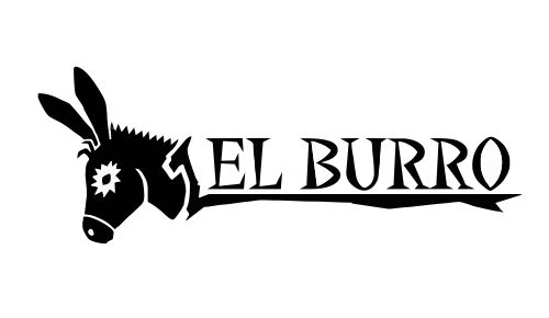 Logo_elburro