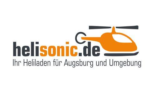 Logo_helisonic