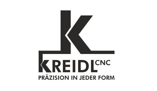 Logo_kleidl