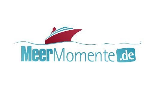 Logo_meermomente